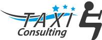 TAXI Consulting Logo